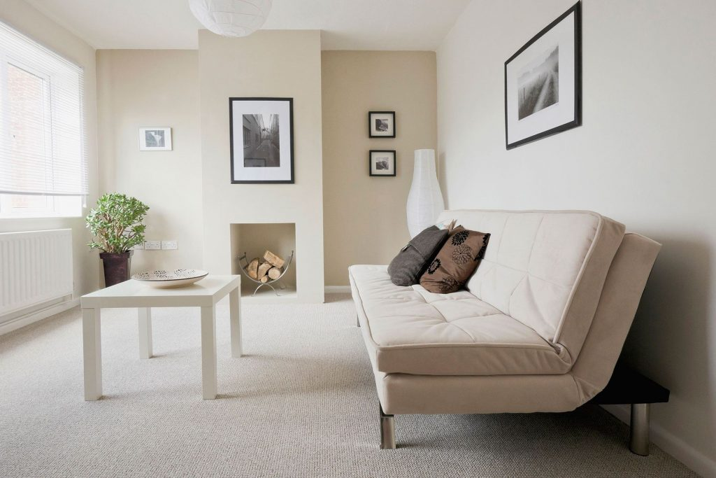 Home Carpet Upholstery Cleaning Services Air Duct Dry